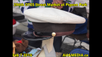 1 AHA MEDIA at 296th DTES Street Market at Pigeon Park in Vancouver on Feb 7 2016 (48)