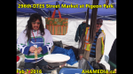 1 AHA MEDIA at 296th DTES Street Market at Pigeon Park in Vancouver on Feb 7 2016 (49)