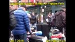 1 AHA MEDIA at 296th DTES Street Market at Pigeon Park in Vancouver on Feb 7 2016 (5)