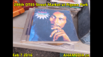 1 AHA MEDIA at 296th DTES Street Market at Pigeon Park in Vancouver on Feb 7 2016 (51)