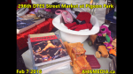 1 AHA MEDIA at 296th DTES Street Market at Pigeon Park in Vancouver on Feb 7 2016 (52)