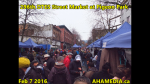 1 AHA MEDIA at 296th DTES Street Market at Pigeon Park in Vancouver on Feb 7 2016(53)