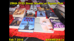 1 AHA MEDIA at 296th DTES Street Market at Pigeon Park in Vancouver on Feb 7 2016 (54)
