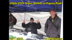 1 AHA MEDIA at 296th DTES Street Market at Pigeon Park in Vancouver on Feb 7 2016 (55)