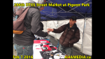 1 AHA MEDIA at 296th DTES Street Market at Pigeon Park in Vancouver on Feb 7 2016 (56)