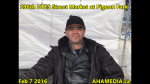1 AHA MEDIA at 296th DTES Street Market at Pigeon Park in Vancouver on Feb 7 2016 (57)