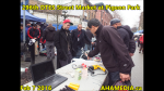 1 AHA MEDIA at 296th DTES Street Market at Pigeon Park in Vancouver on Feb 7 2016 (58)