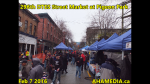 1 AHA MEDIA at 296th DTES Street Market at Pigeon Park in Vancouver on Feb 7 2016(59)
