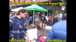 1 AHA MEDIA at 296th DTES Street Market at Pigeon Park in Vancouver on Feb 7 2016 (6)