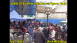 1 AHA MEDIA at 296th DTES Street Market at Pigeon Park in Vancouver on Feb 7 2016 (60)