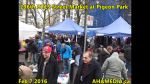 1 AHA MEDIA at 296th DTES Street Market at Pigeon Park in Vancouver on Feb 7 2016 (61)
