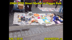 1 AHA MEDIA at 296th DTES Street Market at Pigeon Park in Vancouver on Feb 7 2016 (62)