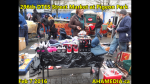1 AHA MEDIA at 296th DTES Street Market at Pigeon Park in Vancouver on Feb 7 2016 (63)
