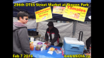 1 AHA MEDIA at 296th DTES Street Market at Pigeon Park in Vancouver on Feb 7 2016 (64)