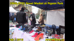1 AHA MEDIA at 296th DTES Street Market at Pigeon Park in Vancouver on Feb 7 2016 (65)