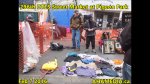 1 AHA MEDIA at 296th DTES Street Market at Pigeon Park in Vancouver on Feb 7 2016 (66)