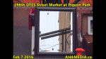 1 AHA MEDIA at 296th DTES Street Market at Pigeon Park in Vancouver on Feb 7 2016 (67)