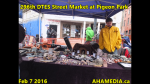 1 AHA MEDIA at 296th DTES Street Market at Pigeon Park in Vancouver on Feb 7 2016 (68)