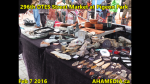 1 AHA MEDIA at 296th DTES Street Market at Pigeon Park in Vancouver on Feb 7 2016 (69)