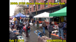 1 AHA MEDIA at 296th DTES Street Market at Pigeon Park in Vancouver on Feb 7 2016(7)