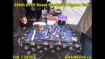 1 AHA MEDIA at 296th DTES Street Market at Pigeon Park in Vancouver on Feb 7 2016 (71)