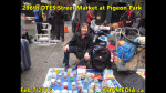 1 AHA MEDIA at 296th DTES Street Market at Pigeon Park in Vancouver on Feb 7 2016 (72)