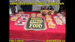 1 AHA MEDIA at 296th DTES Street Market at Pigeon Park in Vancouver on Feb 7 2016 (73)