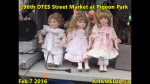 1 AHA MEDIA at 296th DTES Street Market at Pigeon Park in Vancouver on Feb 7 2016 (74)