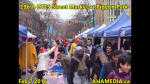 1 AHA MEDIA at 296th DTES Street Market at Pigeon Park in Vancouver on Feb 7 2016 (75)