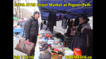 1 AHA MEDIA at 296th DTES Street Market at Pigeon Park in Vancouver on Feb 7 2016 (76)