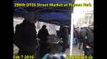 1 AHA MEDIA at 296th DTES Street Market at Pigeon Park in Vancouver on Feb 7 2016 (77)
