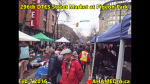 1 AHA MEDIA at 296th DTES Street Market at Pigeon Park in Vancouver on Feb 7 2016 (78)