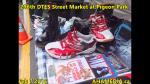 1 AHA MEDIA at 296th DTES Street Market at Pigeon Park in Vancouver on Feb 7 2016 (79)