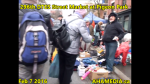 1 AHA MEDIA at 296th DTES Street Market at Pigeon Park in Vancouver on Feb 7 2016 (8)