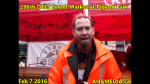 1 AHA MEDIA at 296th DTES Street Market at Pigeon Park in Vancouver on Feb 7 2016 (80)