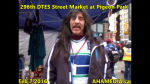 1 AHA MEDIA at 296th DTES Street Market at Pigeon Park in Vancouver on Feb 7 2016(9)