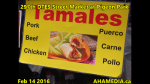 1 AHA MEDIA at 297th DTES Street Market in Vancouver on Feb 14 2016 (12)