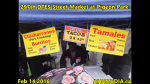 1 AHA MEDIA at 297th DTES Street Market in Vancouver on Feb 14 2016 (13)