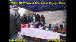 1 AHA MEDIA at 297th DTES Street Market in Vancouver on Feb 14 2016 (14)