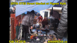 1 AHA MEDIA at 297th DTES Street Market in Vancouver on Feb 14 2016 (15)