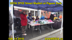 1 AHA MEDIA at 297th DTES Street Market in Vancouver on Feb 14 2016 (16)