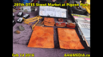 1 AHA MEDIA at 297th DTES Street Market in Vancouver on Feb 14 2016 (19)