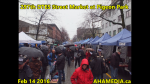 1 AHA MEDIA at 297th DTES Street Market in Vancouver on Feb 14 2016 (2)