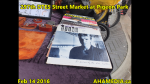 1 AHA MEDIA at 297th DTES Street Market in Vancouver on Feb 14 2016 (20)
