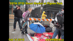1 AHA MEDIA at 297th DTES Street Market in Vancouver on Feb 14 2016 (21)