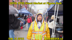 1 AHA MEDIA at 297th DTES Street Market in Vancouver on Feb 14 2016 (22)