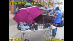 1 AHA MEDIA at 297th DTES Street Market in Vancouver on Feb 14 2016 (23)