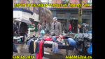 1 AHA MEDIA at 297th DTES Street Market in Vancouver on Feb 14 2016 (24)