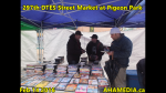 1 AHA MEDIA at 297th DTES Street Market in Vancouver on Feb 14 2016 (25)