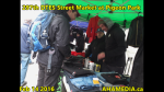 1 AHA MEDIA at 297th DTES Street Market in Vancouver on Feb 14 2016 (26)